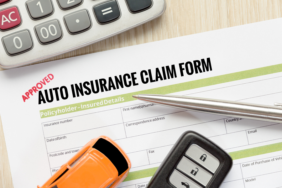 How Do I Obtain The Best Auto Insurance Plan?