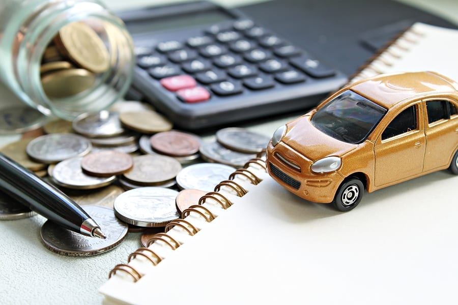 A Low Interest Rate Auto Loans – Ideas To Get Cheapest Auto Loan Rates Of Interest