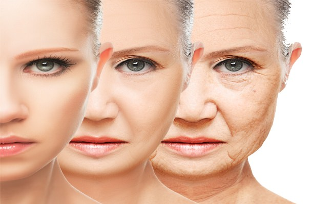 The Best Anti-aging Skin Care Guide For Anybody Searching to Get back Their Youthful Appearance