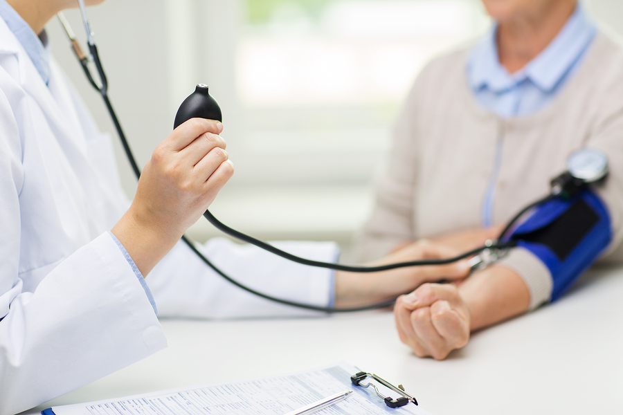 The Way A Complete Body Health Check-up Can Uncover Hidden Illnesses