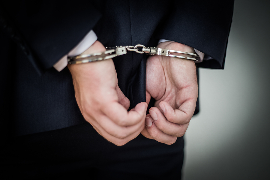 Criminal Law in Bc: When Will I Require a Defense Lawyer?