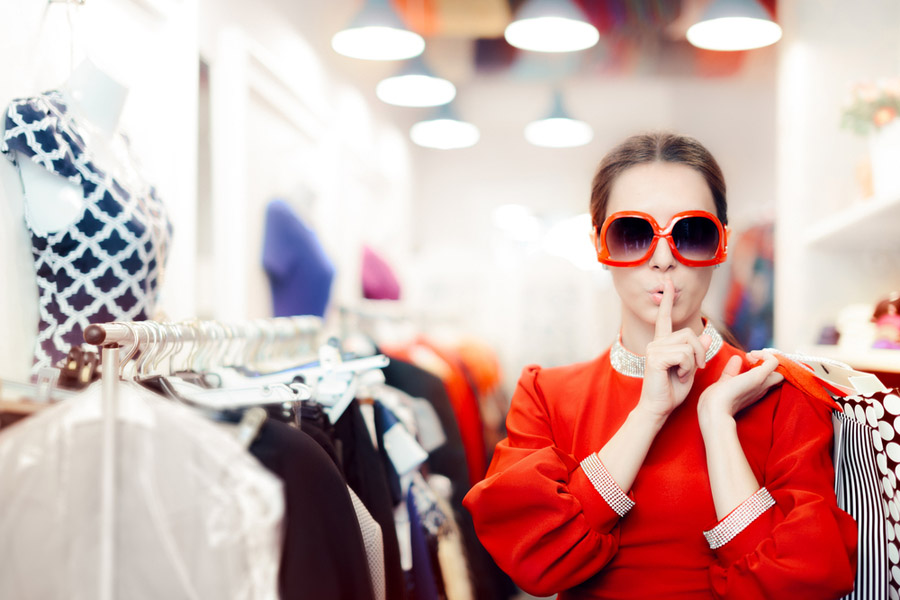 What's Mystery Shopping?