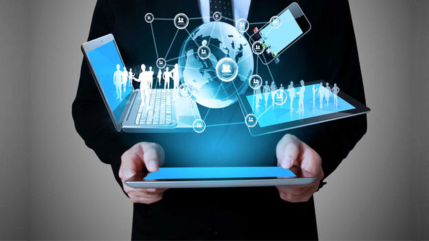 What You Ought To Learn About Fortune Hi-Tech Marketing