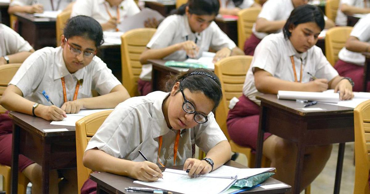 How to Prepare for Class 10 Social Science Exam