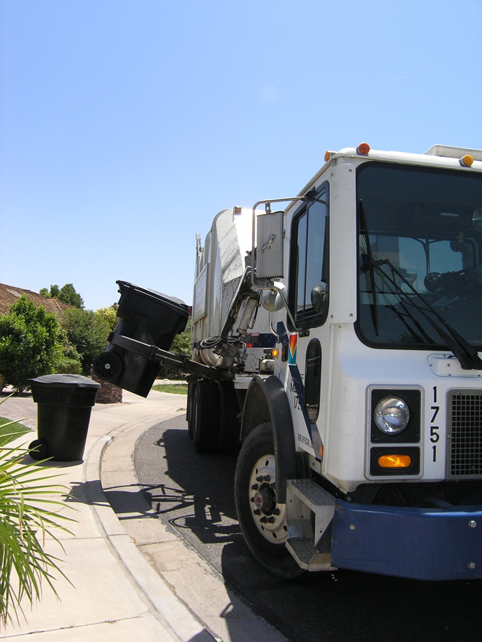 Addressing Common Misconceptions About Junk Removal Services