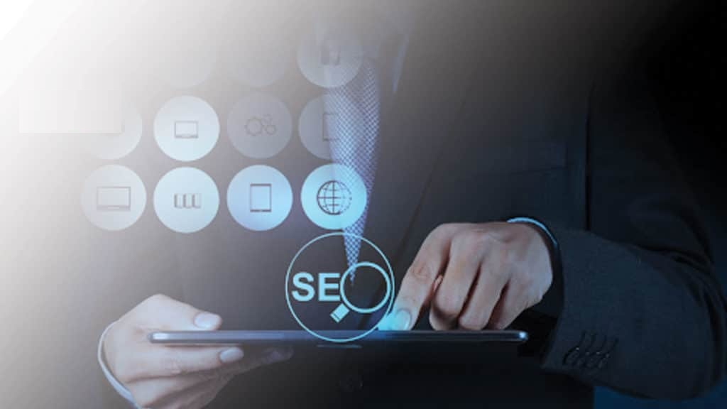 Reasonable SEO Service Will Help Business Owners