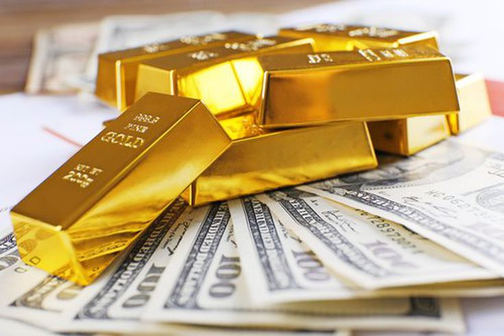 Top 10 Things To Remember When You Consider Investing In Gold