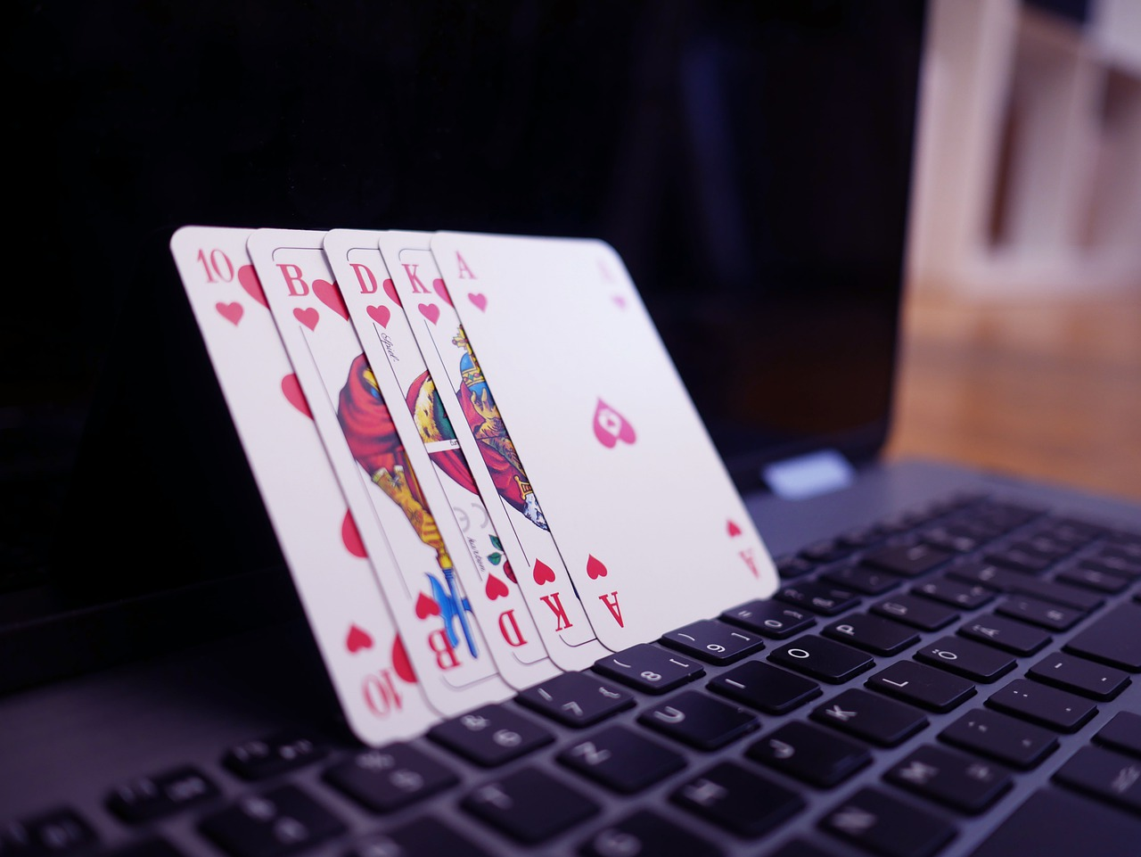 Informative guide about online poker and its benefits