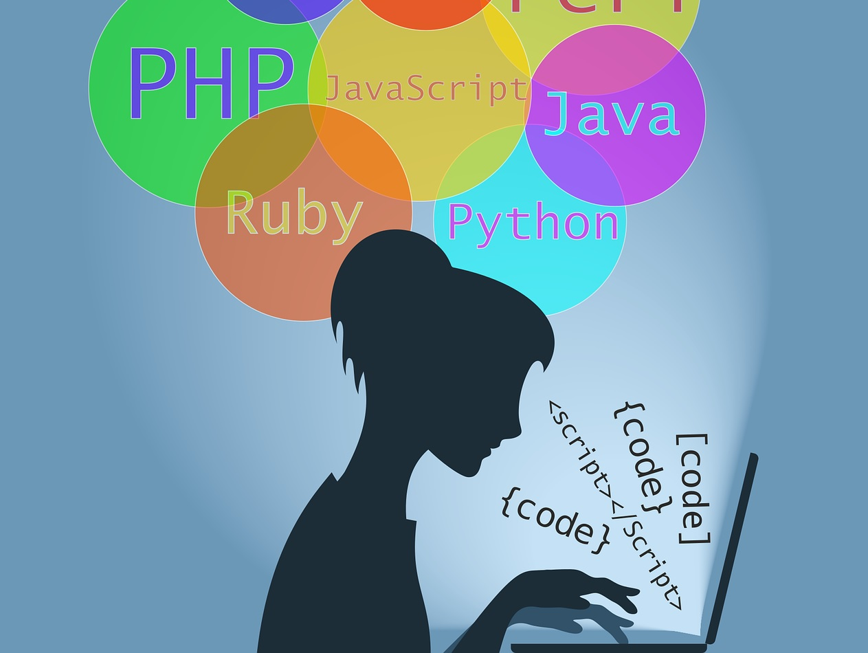 Web App Development Agency – What To Look For In A Provider