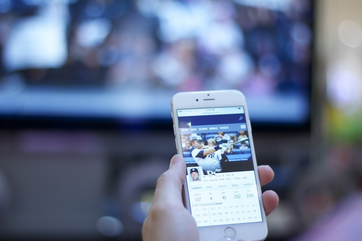 Live nfl streams: – Some top incredible features explained!
