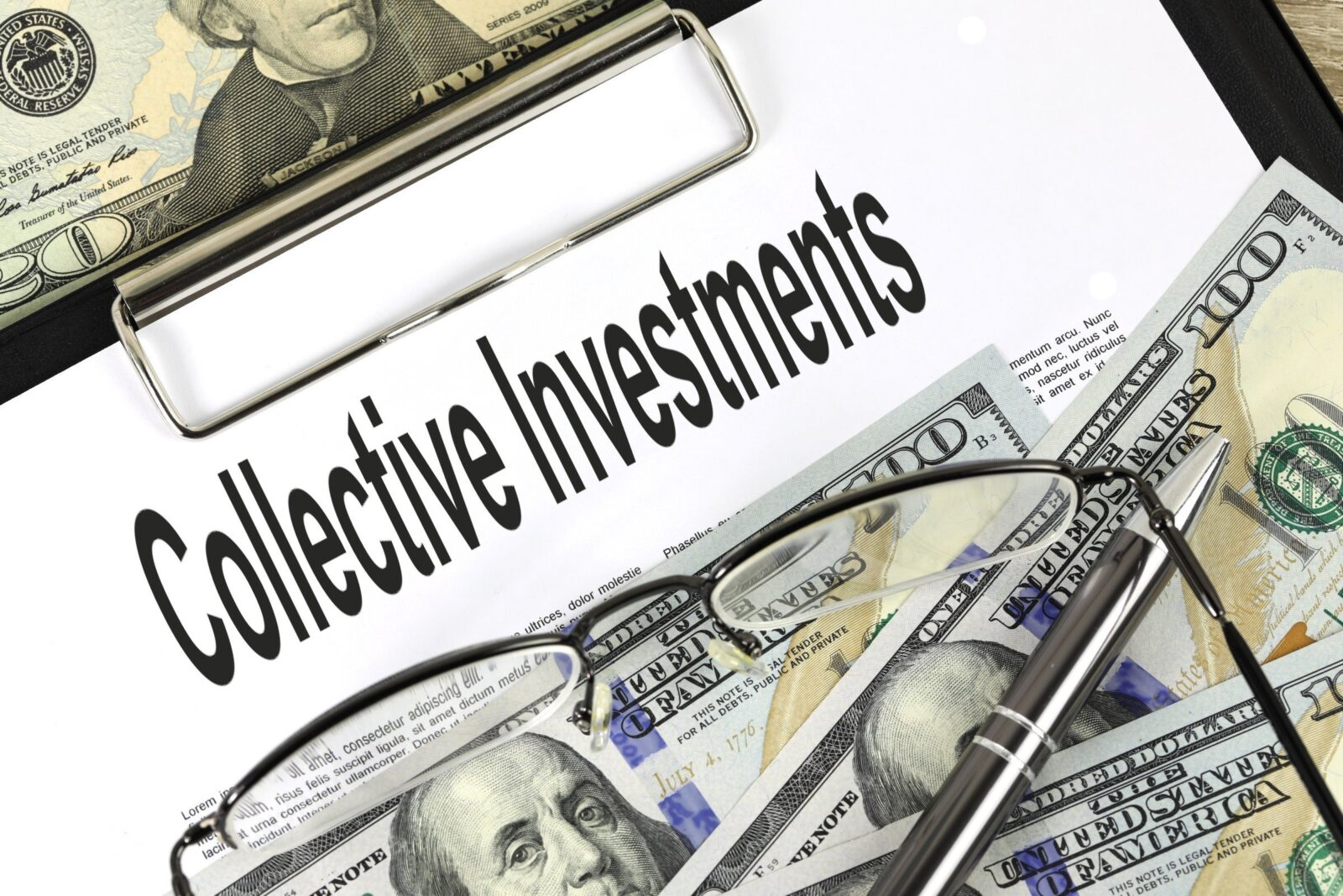 Alternative Asset Management: Why it's so important for the future